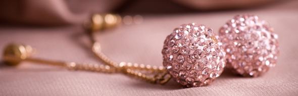 Krásny šperk nikdy neurazí