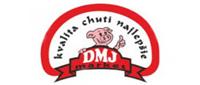 DMJ market