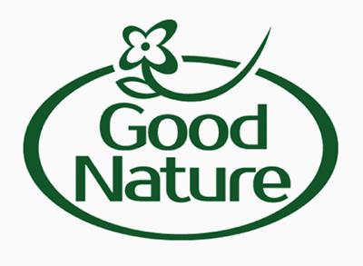 5-dňová diéta bez hladovania so zľavou -10€ v e-shope GoodNature.sk