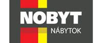 Nobyt