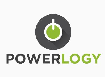 Pri objednávke zdravých potravín nad 30€ doprava zadarmo v e-shope Powerlogy.com