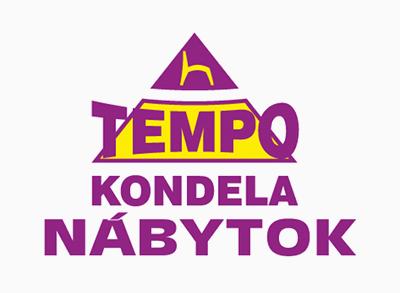 Štýlové fototapety a obrazy so zľavou až 30% v e-shope Temponabytok.sk