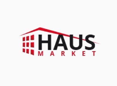 Zľavový kód - zľava 3 € z každého nákupu nad 100 € v e-shope Hausmarket.sk