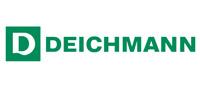Deichmann - Shoe Fashion
