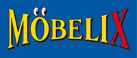 Mobelix - Bratislava, Nitra, Trenčín