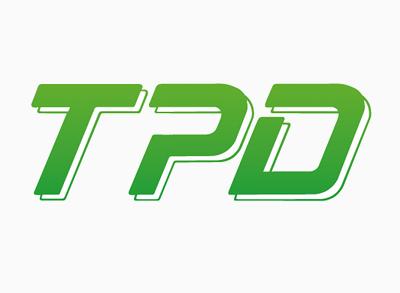 Doprava zadarmo pri objednávke nad 300€ v internetovom obchode Tpd.sk