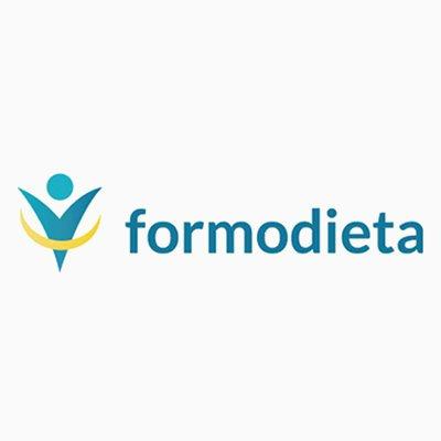 Pri objednávke prípravku na redukciu váhy Formoline L112 doručenie zadarmo