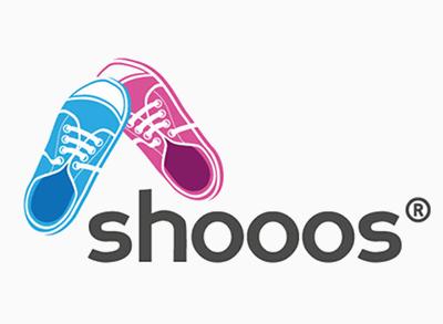 Excelentný výber obuvi so zľavou až 47 % v e-shope Shooos.sk