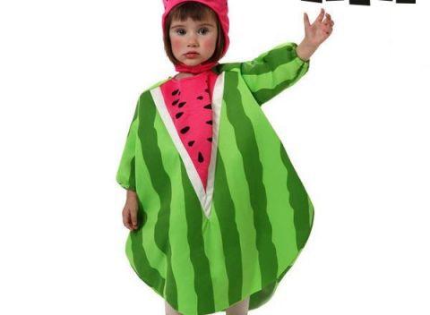 9c0d600e88a2 Fantastický kostým pre deti na karnevalovú párty - Kostým Th3 Party Dyňa. Slovensko  Oblečenie