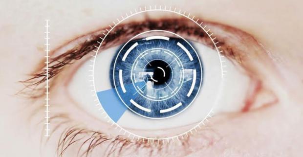 Absolútne bezbolestná laserová operácia očí 6D laserom, metódou Z-Lasik. Žiadna bolesť počas a ani po operácii!