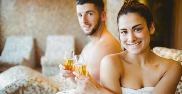 Dokonalý relax pre telo i ducha s 5-dňovým wellness pobytom v Kúpeľoch Lúčky. Čakajú vás vynikajúca plná penzia a liečebné procedúry.