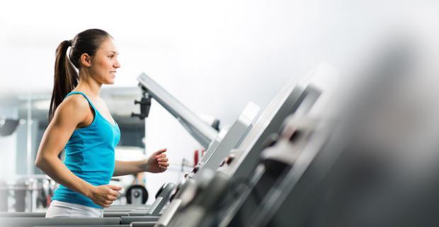 S permanentkou na 10 - 15 vstupov si zacvičíte s novinkou ActiveBelly vo Vital studiu, vďaka ktorej vaše bruško dostane tie správne kontúry.