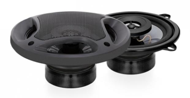 Luxusné reproduktory značky Miami - 90 W priam stvorené do vášho automobilu. Bezfarebná reprodukcia zvuku je jedna z najlepších.