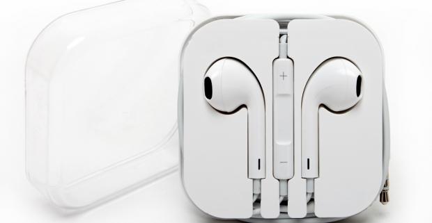 Univerzálne slúchadlá headset! Dizajn slúchadiel je na rozdiel od tradičných kruhových kôstok do uší definovaný geometriou ucha.
