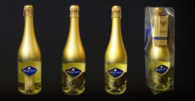 Šumivé vína pre špeciálne príležitosti. Prekvapte vašich najmilších personalizovaným darčekom k ich výnimočnému dňu.