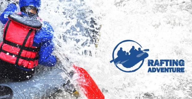 Rafting na rieke Váha, Belá alebo na umelom vodnom kanáli. Zrýchlený tep, búšiace srdce, zážitok, na ktorý len tak skoro nezabudnete.
