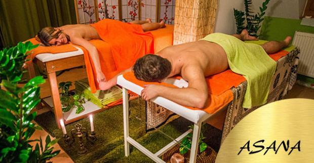 Ayurvédska masáž chrbta alebo celého tela. Doprajte vášmu telu hlboké uvoľnenie a jedinečný relaxačný zážitok.