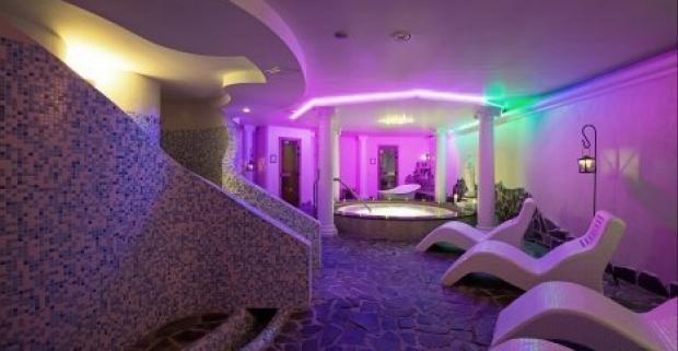 Oddýchnite si v panenskej prírode Vysokých Tatier, kde na vás čaká hotel Nezábudka*** s wellness, bazénom a polpenziou či all inclusivom.