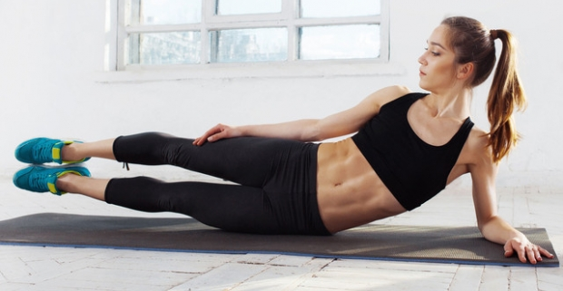 Vyskúšajte niečo nové a cvičte tak ako nikdy predtým. Jednorázový vstup na cvičenie – tabata, power joga a joga pre deti.
