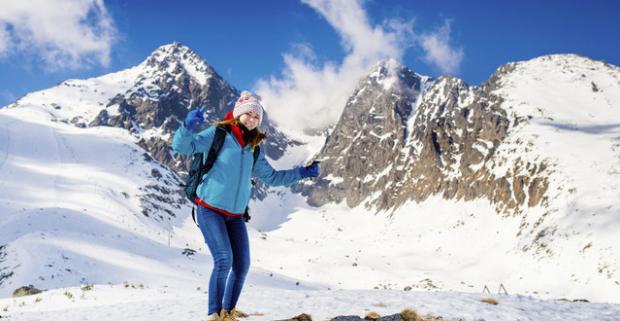 Tatranská klíma je priam balzam na dušu aj telo. Vyberte sa na rekondično-liečebný pobyt v kúpeľnom Sanatóriu Dr. Guhra a oddychujte.