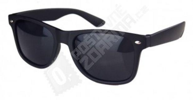 Štýlové unisex slnečné okuliare 4d508f4e604