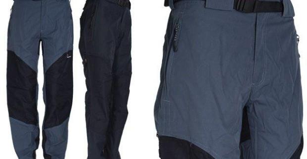 f549e6841 Pánske športové outdoorové nohavice Neverest, veľkosť M. | Odpadneš.sk