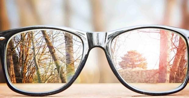 Štýlové dioptrické okuliare – rám 14008751241