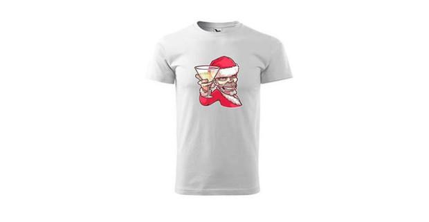 6f27b68ad007 Hrnčeky alebo pánske a dámske tričká s potlačou…