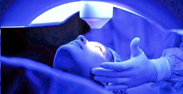 4b0da2176 Zbavte sa okuliarov Laserová operácia očí metódou Relex…   Odpadneš.sk