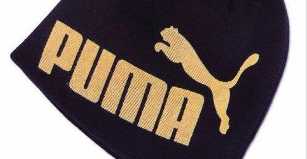 f50b79f80 Zimné čiapky Adidas a Puma. Značkový doplnok, ktorí… | Odpadneš.sk