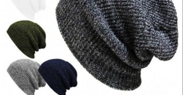 f997ab607 Unisex zimné čapice v rôznych farbách. Vhodné na výlety a dlhé prechádzky.  Vyberte si jednu z niekoľkých farebných variánt.