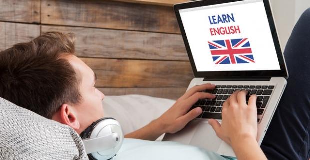 Skvelý online jazykový kurz. Inovatívny, efektívny a rýchly spôsob ako sa učiť angličtinu kedykoľvek, 24 hodín denne, 7 dní v týždni.