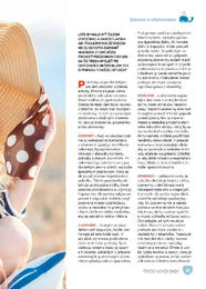 23. stránka Tesco letáku