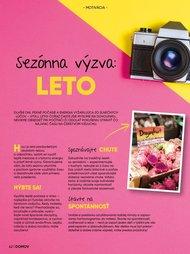 59. stránka Tesco letáku