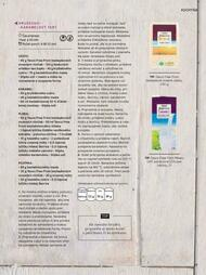 27. stránka Tesco letáku
