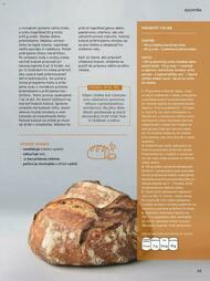 55. stránka Tesco letáku
