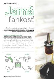 24. stránka Tesco letáku