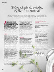 44. stránka Tesco letáku