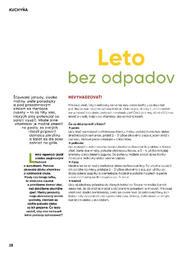 28. stránka Tesco letáku