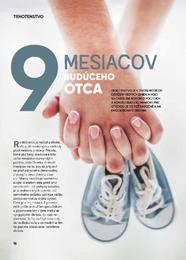 16. stránka Tesco letáku