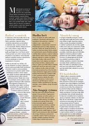 23. stránka Coop letáku