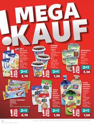 26. stránka Kaufland letáku