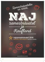 36. stránka Kaufland letáku