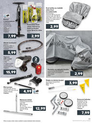 33. stránka Kaufland letáku