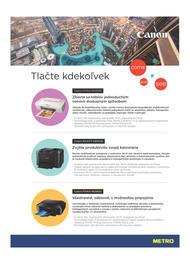148. stránka Metro letáku