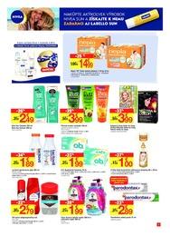 9. stránka Carrefour letáku