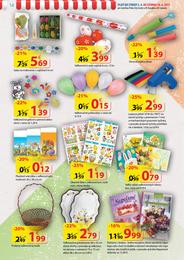 14. stránka Carrefour letáku