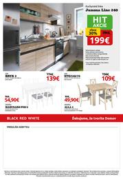 8. stránka Black Red White letáku