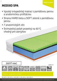 30. stránka Asko nábytok letáku