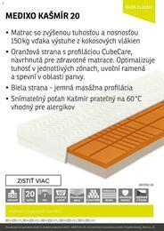 36. stránka Asko nábytok letáku